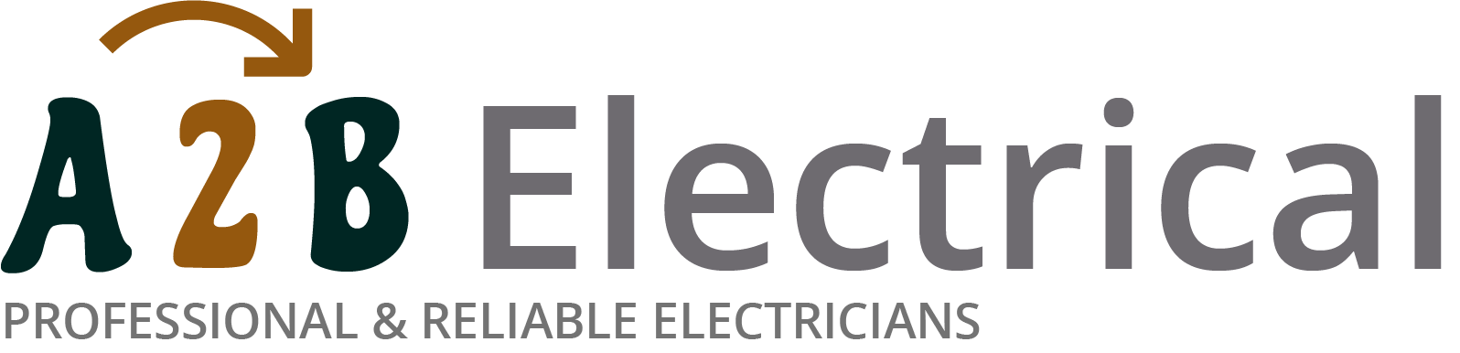 If you have electrical wiring problems in Orsett, we can provide an electrician to have a look for you.